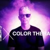 RSG Color Therapy Glasses Holi Festival of Colors in India