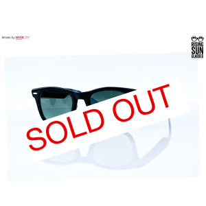 RSG_mod001_CT_green1_square-SOLD-OUT