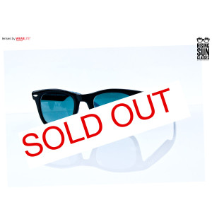 RSG_mod001_CT_turqoise1_square-SOLD-OUT