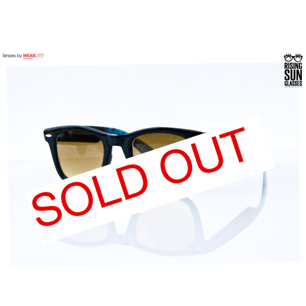 RSG_mod001_CT_yellow1_square-SOLD-OUT