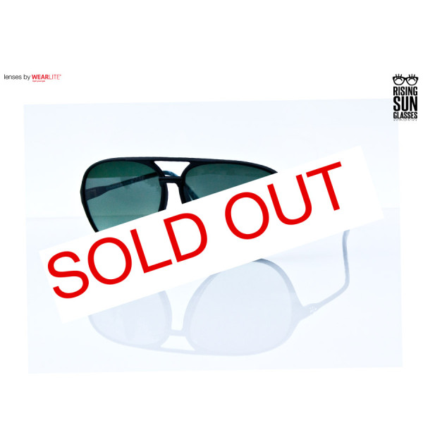 RSG_mod002_CT_green1_square-SOLD-OUT