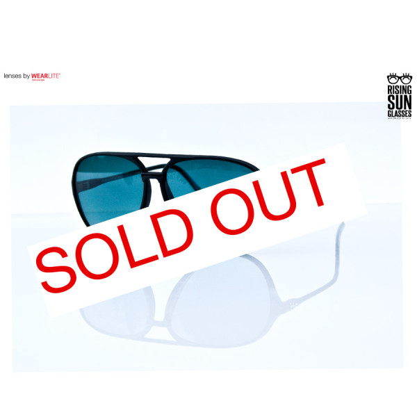 RSG_mod002_CT_turqoise1_square-SOLD-OUT